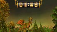 Imagen 12 de Dragones
