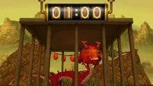 Imagen 10 de Dragones