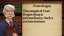 Imagen 9 de Dragones