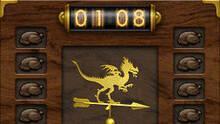 Imagen 6 de Dragones
