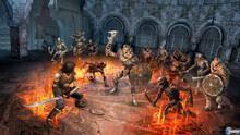 Imagen 29 de Prince of Persia: Las Arenas Olvidadas