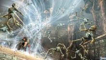 Imagen 30 de Prince of Persia: Las Arenas Olvidadas