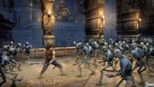Imagen 31 de Prince of Persia: Las Arenas Olvidadas
