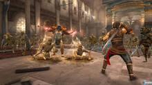 Imagen 32 de Prince of Persia: Las Arenas Olvidadas