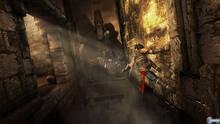 Imagen 33 de Prince of Persia: Las Arenas Olvidadas