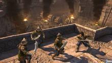 Imagen 35 de Prince of Persia: Las Arenas Olvidadas