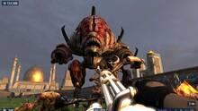 Imagen 3 de Serious Sam HD: The Second Encounter