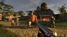 Imagen 4 de Serious Sam HD: The Second Encounter