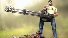 Imagen 8 de Serious Sam HD: The Second Encounter