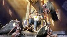 Imagen 9 de Serious Sam HD: The Second Encounter