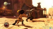 Imagen 1 de El Gato con Botas