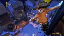 Imagen 2 de El Gato con Botas