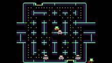 Imagen 16 de Data East Arcade Classics