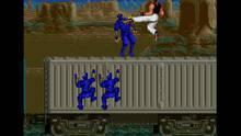 Imagen 11 de Data East Arcade Classics