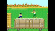 Imagen 10 de Data East Arcade Classics
