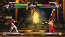 Imagen 3 de Neo Geo Battle Colisseum XBLA