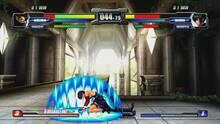 Imagen 4 de Neo Geo Battle Colisseum XBLA