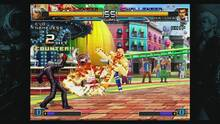 Imagen 5 de The King of Fighters 2002 Unlimited Match XBLA