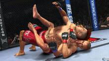 Imagen 54 de UFC 2010 Undisputed