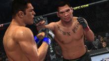 Imagen 55 de UFC 2010 Undisputed