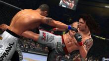 Imagen 57 de UFC 2010 Undisputed
