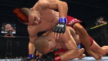 Imagen 58 de UFC 2010 Undisputed