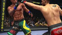 Imagen 59 de UFC 2010 Undisputed