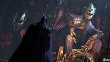 Imagen 166 de Batman: Arkham City