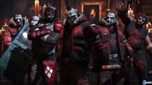 Imagen 167 de Batman: Arkham City