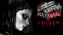 Imagen 165 de Batman: Arkham City