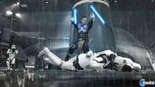 Imagen 35 de Star Wars: El Poder de la Fuerza II