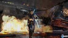 Imagen 30 de Star Wars: El Poder de la Fuerza II