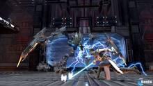 Imagen 31 de Star Wars: El Poder de la Fuerza II
