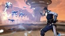 Imagen 32 de Star Wars: El Poder de la Fuerza II