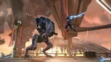 Imagen 33 de Star Wars: El Poder de la Fuerza II