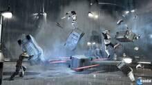 Imagen 34 de Star Wars: El Poder de la Fuerza II