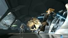 Imagen 36 de Star Wars: El Poder de la Fuerza II