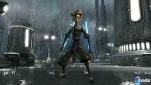 Imagen 37 de Star Wars: El Poder de la Fuerza II