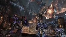 Imagen 43 de Transformers: War for Cybertron