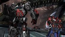 Imagen 44 de Transformers: War for Cybertron