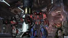 Imagen 40 de Transformers: War for Cybertron