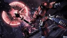Imagen 41 de Transformers: War for Cybertron