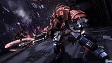 Imagen 42 de Transformers: War for Cybertron