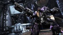 Imagen 47 de Transformers: War for Cybertron