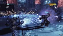 Imagen 48 de Transformers: War for Cybertron
