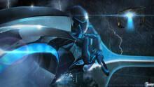Imagen 14 de Tron: Evolution