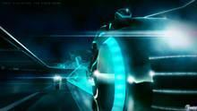 Imagen 15 de Tron: Evolution