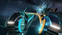 Imagen 11 de Tron: Evolution