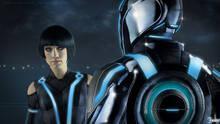 Imagen 12 de Tron: Evolution