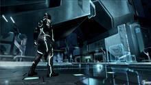 Imagen 13 de Tron: Evolution